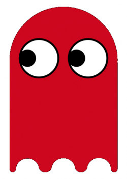 PacMan_Ghost.png