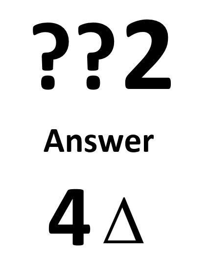 Five questions you have to answer before your next change