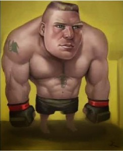 bodyboxer