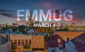 fmmug 2019 1