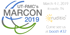 marcon 2019 image