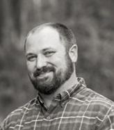 Clark Profile Pic