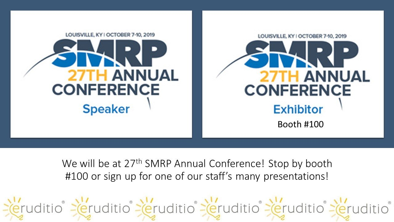 SMRP Annual Conference