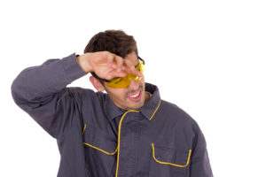 bigstock-Tired-Worker-Wipes-Sweat-From-52347892-300x200