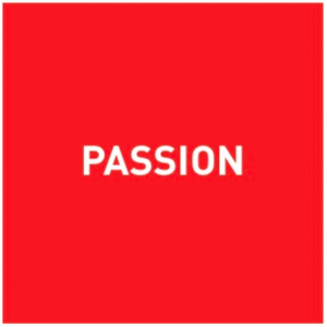 passion.png